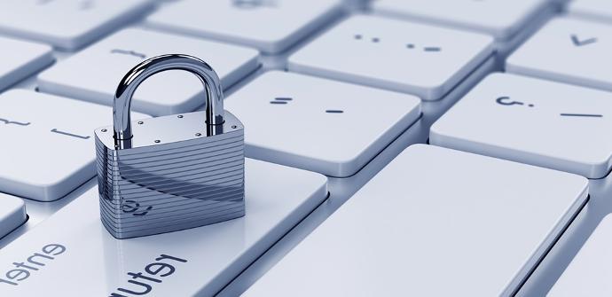 Proyecto de Ley Orgánica de Protección de Datos